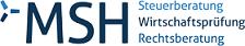 MSH Steuerberatungsgesellschaft mbH – Beraterhaus am Industriemuseum Lohne – Steuerberatung – Rechtsberatung – Wirtschaftsprüfung